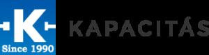 kapacitas-logo